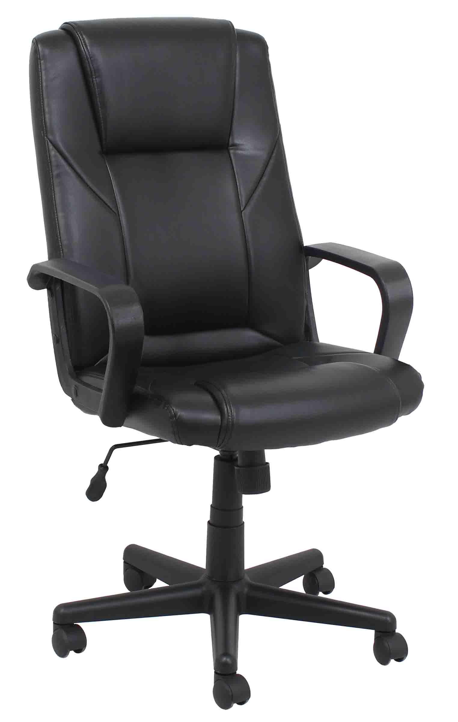 TCI Furniture Chairs & Seating Dana Task Chair