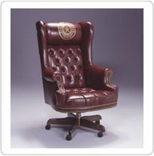Tci Furniture Chairs Amp Seating