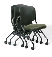 Tci Furniture Chairs Amp Seating Navigator Chair