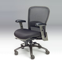 PC-1 Chair