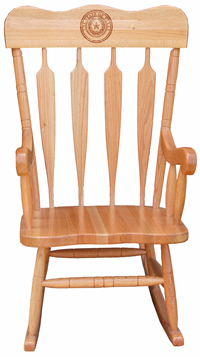 Strange Tci Furniture Chairs Seating English Rocking Chair Unemploymentrelief Wooden Chair Designs For Living Room Unemploymentrelieforg