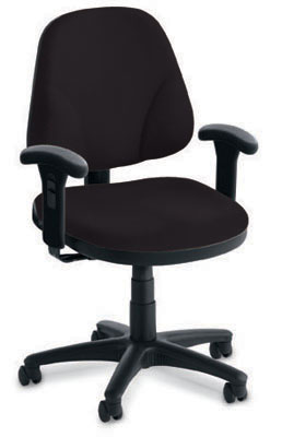 Tci Furniture Chairs Amp Seating Snap High Back Chairs
