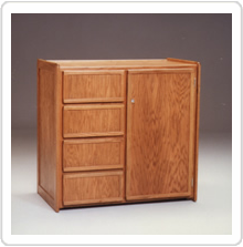 tci furniture dorm line series small wardrobe - Small Wardrobe