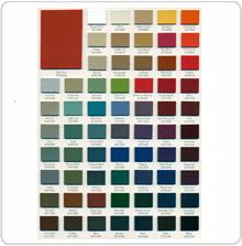 Tci Furniture Fabrics