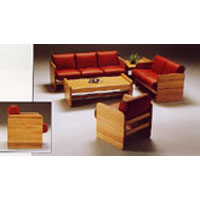 Fine Tci Furniture Flip Tex Lounge Butcher Block Pdpeps Interior Chair Design Pdpepsorg