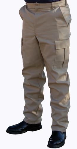 Tci Garment Textile Apparel Amp Clothing Cargo Pants
