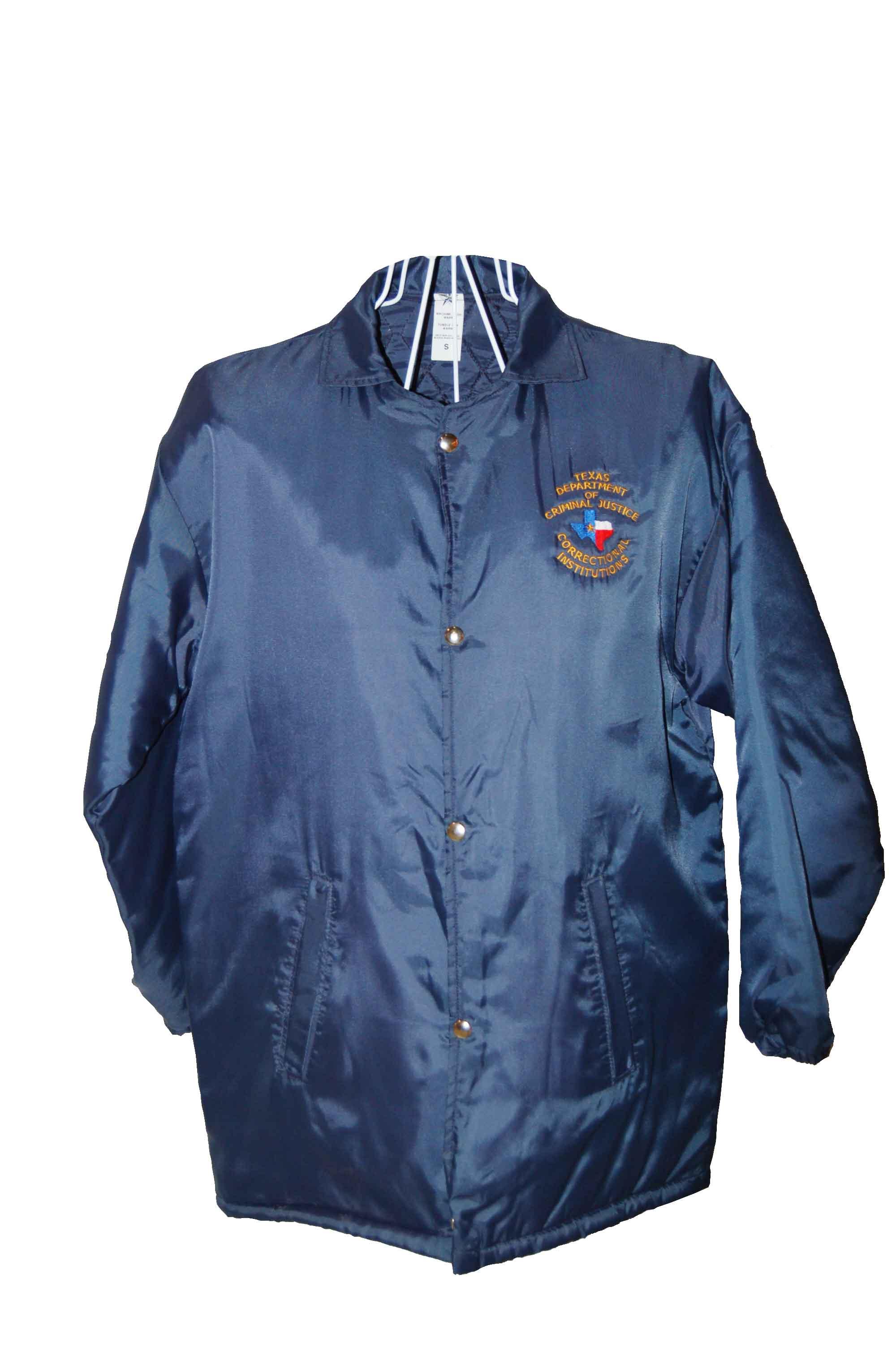 Tci Garment Textile Apparel Amp Clothing Windbreaker