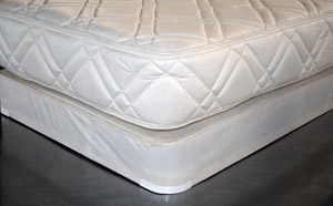 tci garment textile bedding mattress bed springs box type. Black Bedroom Furniture Sets. Home Design Ideas