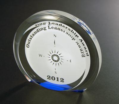 Tci Graphics Signs Awards Amp Plastics Acrylics Round