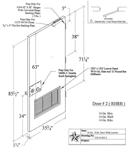 Survey Truck Box Ideas Survey Truck Bed Organizer Home
